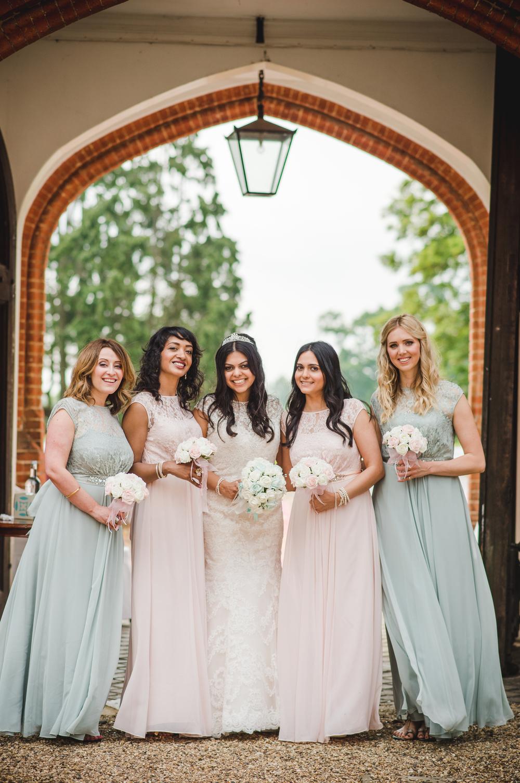 20 Bride Groom Essex Wedding Photography Gosfield Hall.jpg