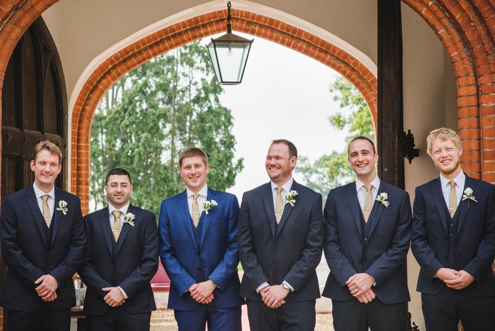 21 Bride Groom Essex Wedding Photography Gosfield Hall.jpg