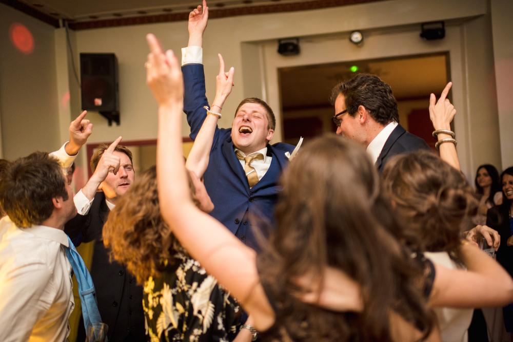 25 Bride Groom Essex Wedding Photography Gosfield Hall.jpg