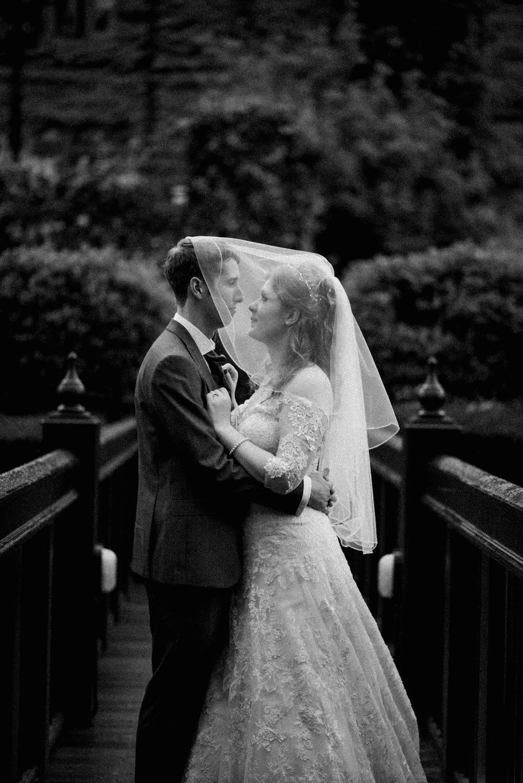 003 Bride Groom London Wedding Photographer Photography.jpg
