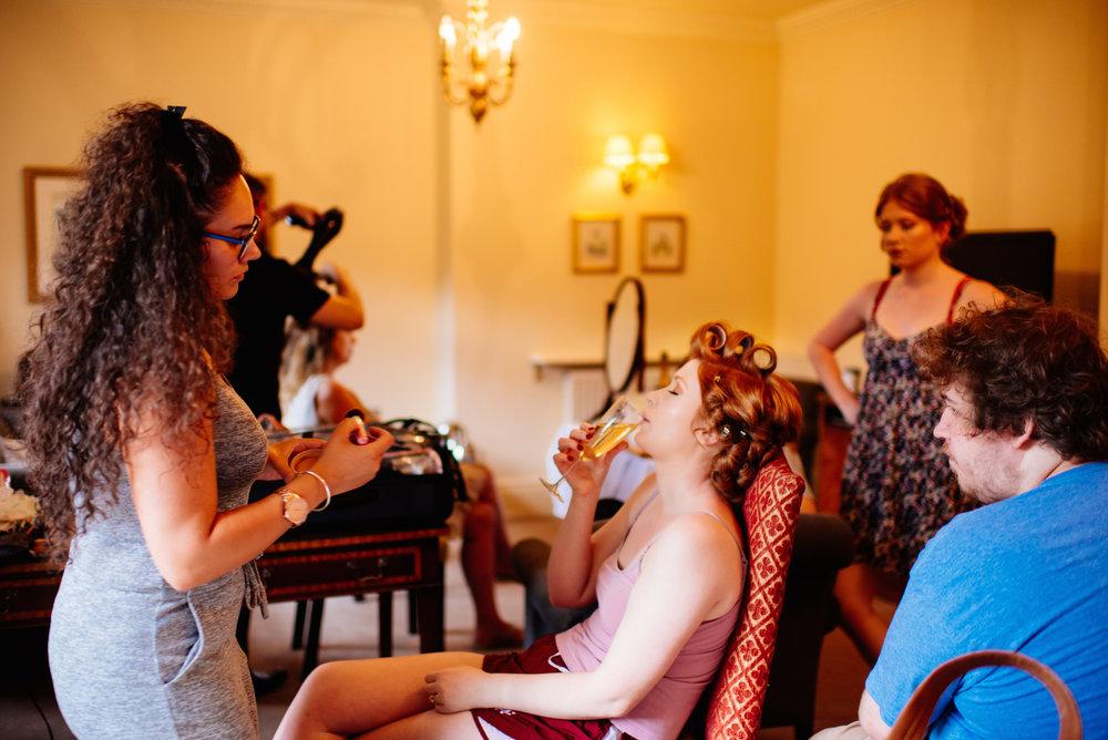 100 Bride Groom London Wedding Photographer Photography.jpg