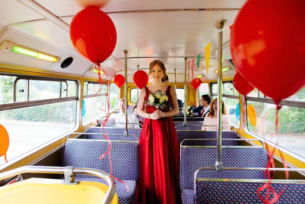 105 Bride Groom London Wedding Photographer Photography.jpg