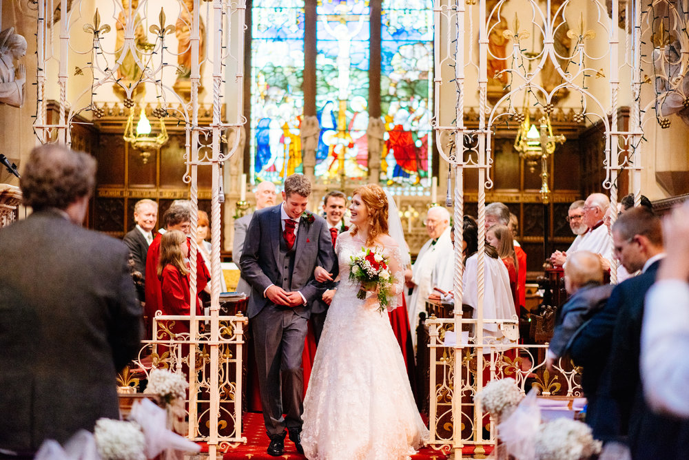 111 Bride Groom London Wedding Photographer Photography.jpg