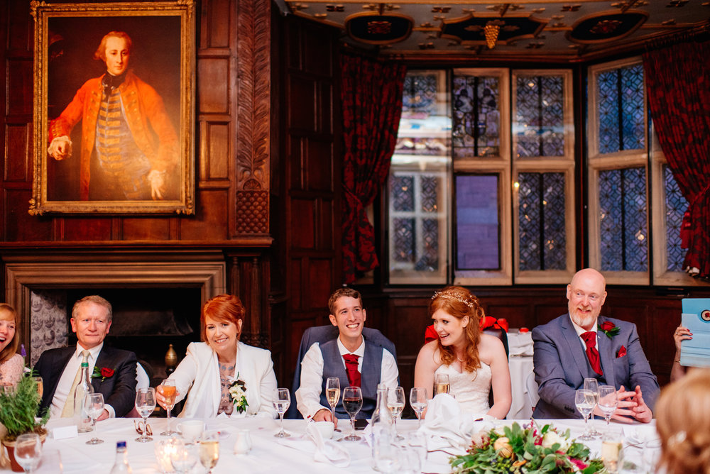 126 Bride Groom London Wedding Photographer Photography.jpg
