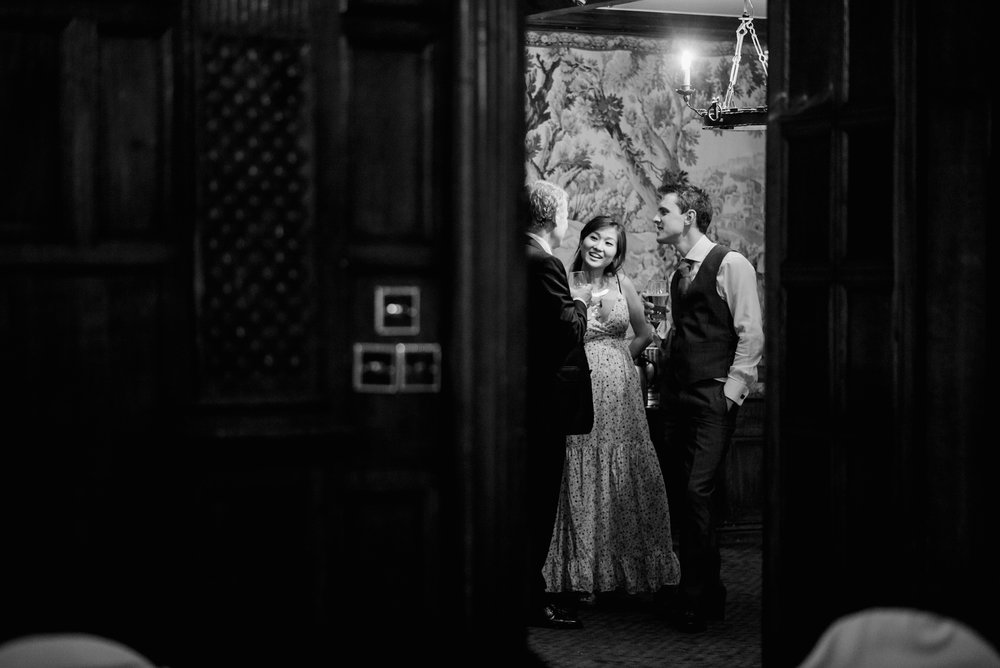 128 Bride Groom London Wedding Photographer Photography.jpg