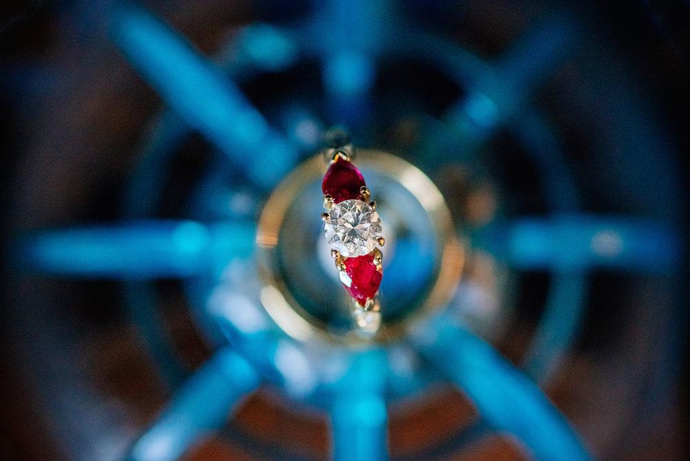 129 Bride Groom London Wedding Photographer Photography.jpg