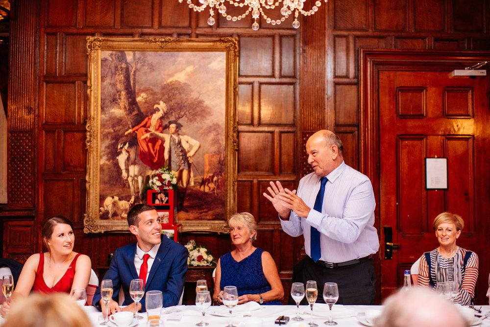127 Bride Groom London Wedding Photographer Photography.jpg