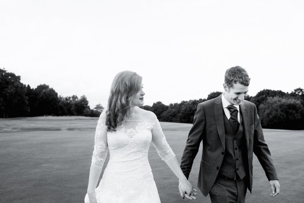 138 Bride Groom London Wedding Photographer Photography.jpg
