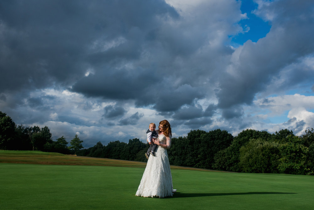 136 Bride Groom London Wedding Photographer Photography.jpg