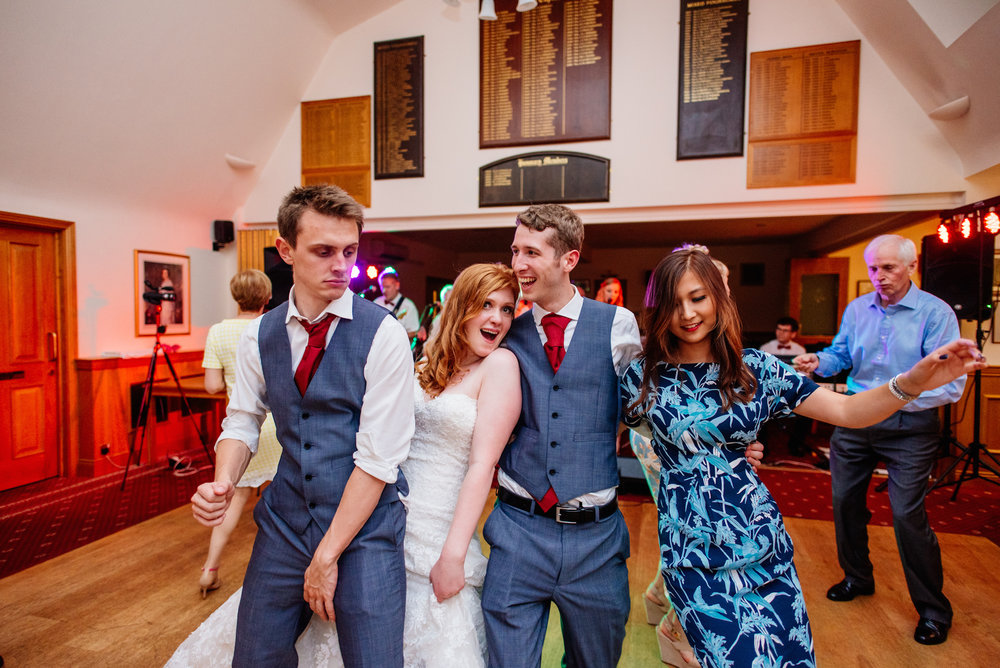 144 Bride Groom London Wedding Photographer Photography.jpg