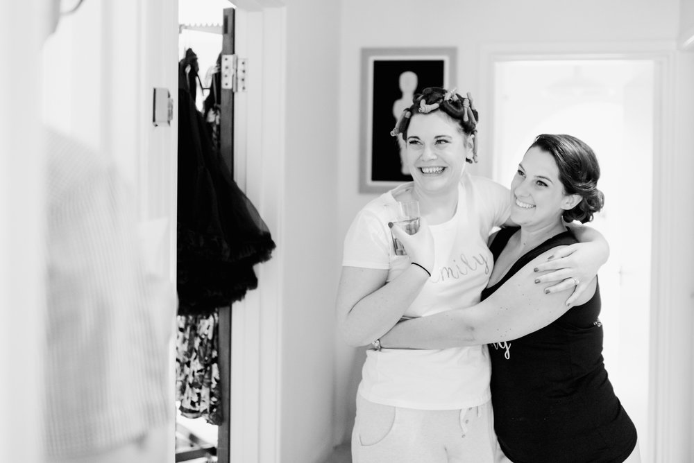 102 Emily + Daniel | Berkhamsted Towhall Wedding London Wedding Photographer Bride Groom Watford.jpg