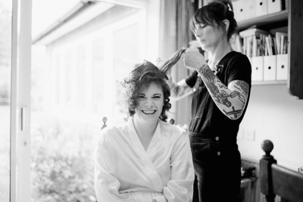 104 Emily + Daniel | Berkhamsted Towhall Wedding London Wedding Photographer Bride Groom Watford.jpg