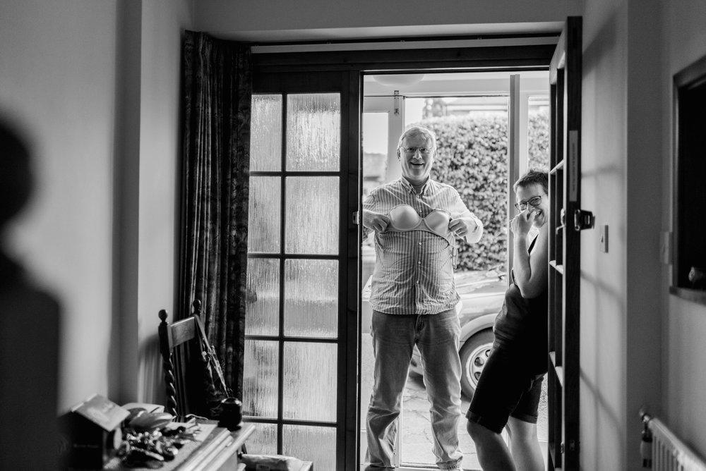 103 Emily + Daniel | Berkhamsted Towhall Wedding London Wedding Photographer Bride Groom Watford.jpg