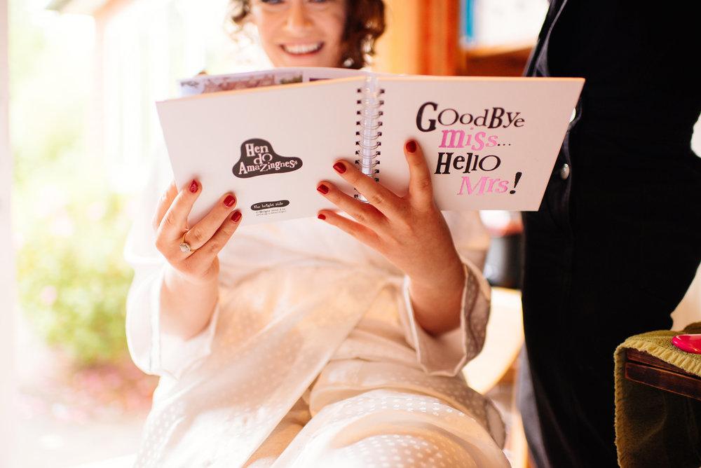 105 Emily + Daniel | Berkhamsted Towhall Wedding London Wedding Photographer Bride Groom Watford.jpg