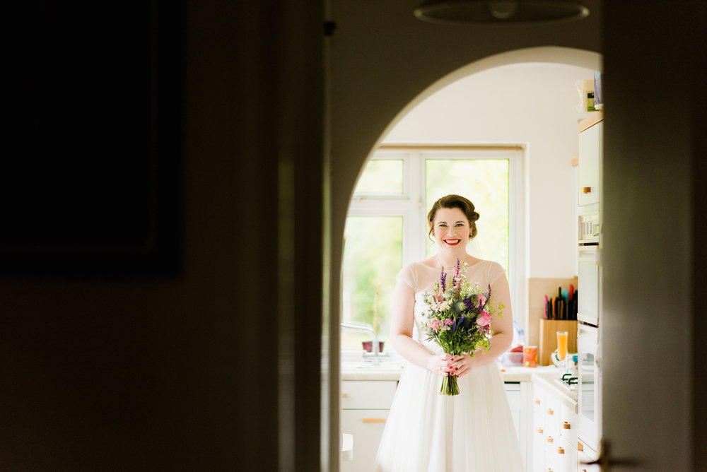 107 Emily + Daniel | Berkhamsted Towhall Wedding London Wedding Photographer Bride Groom Watford.jpg
