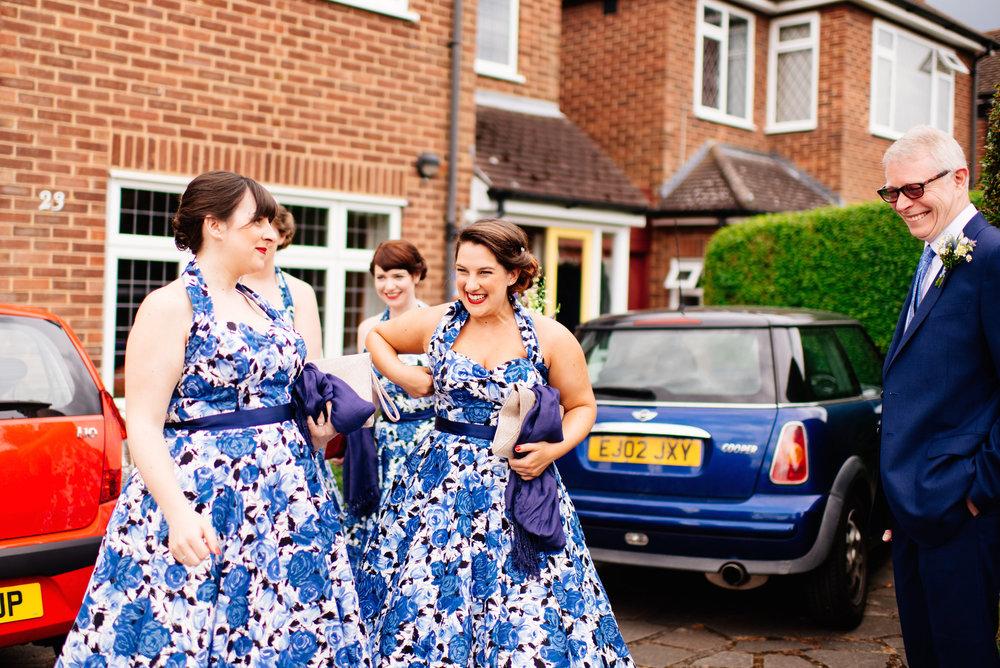 108 Emily + Daniel | Berkhamsted Towhall Wedding London Wedding Photographer Bride Groom Watford.jpg