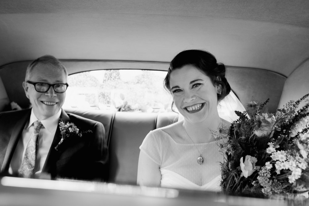 110 Emily + Daniel | Berkhamsted Towhall Wedding London Wedding Photographer Bride Groom Watford.jpg