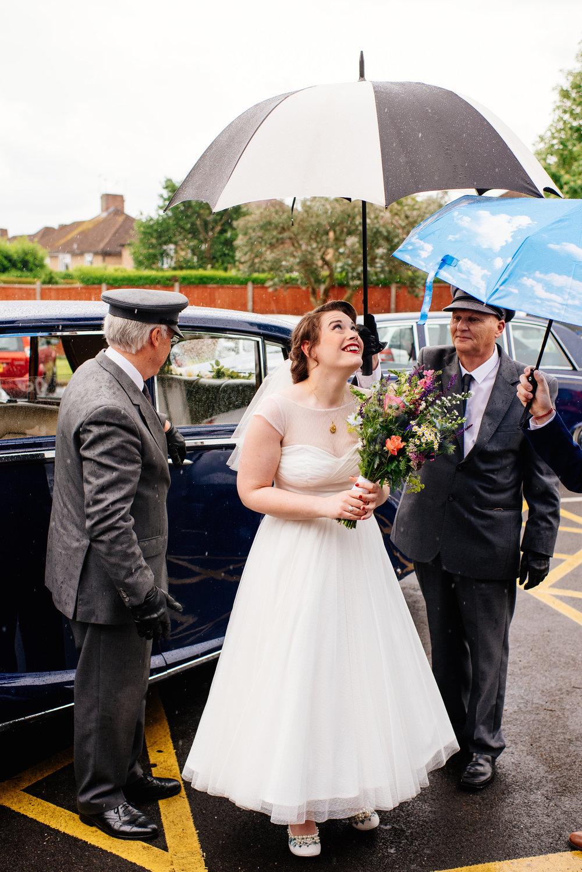 111 Emily + Daniel | Berkhamsted Towhall Wedding London Wedding Photographer Bride Groom Watford.jpg