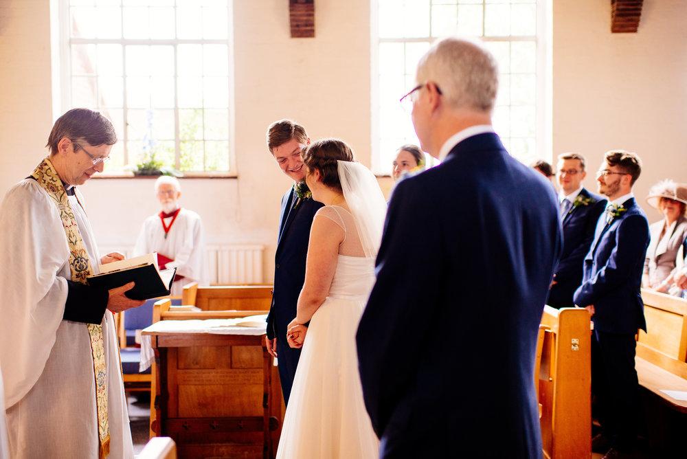 114 Emily + Daniel | Berkhamsted Towhall Wedding London Wedding Photographer Bride Groom Watford.jpg