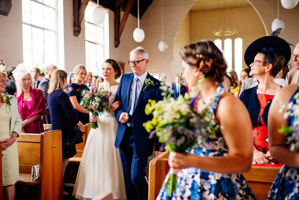 113 Emily + Daniel | Berkhamsted Towhall Wedding London Wedding Photographer Bride Groom Watford.jpg