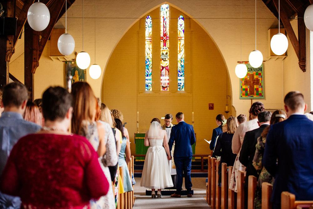 115 Emily + Daniel | Berkhamsted Towhall Wedding London Wedding Photographer Bride Groom Watford.jpg