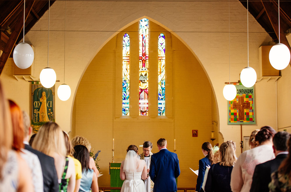 116 Emily + Daniel | Berkhamsted Towhall Wedding London Wedding Photographer Bride Groom Watford.jpg