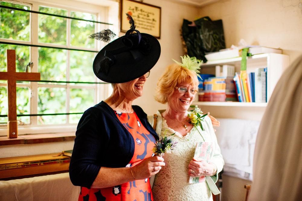118 Emily + Daniel | Berkhamsted Towhall Wedding London Wedding Photographer Bride Groom Watford.jpg