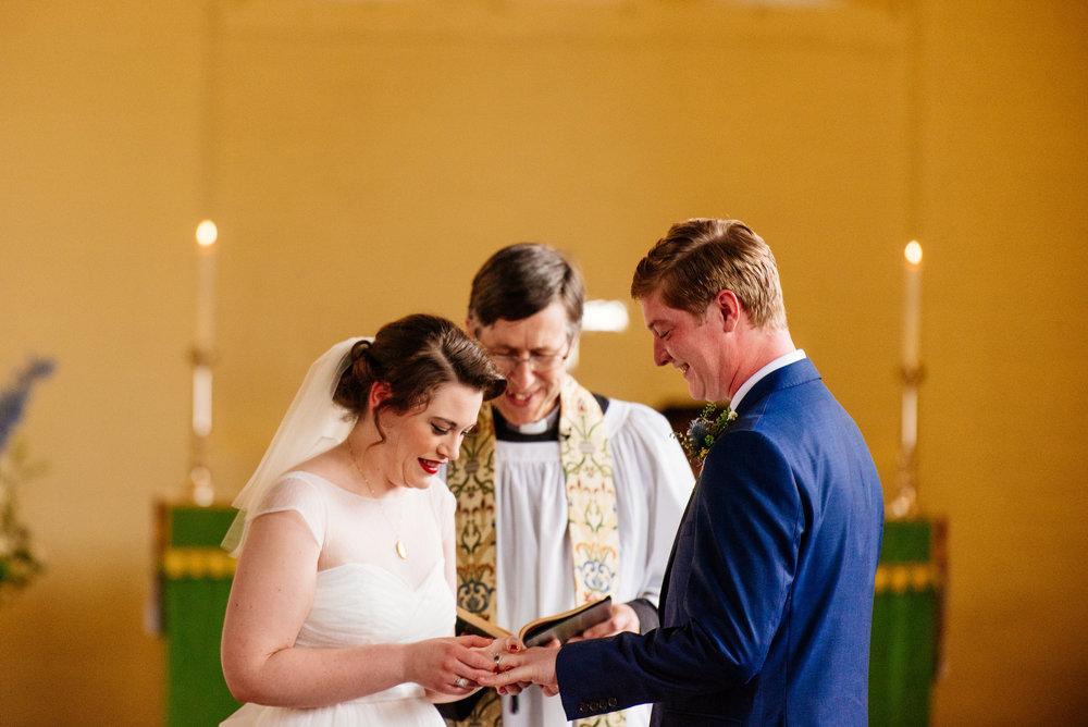 117 Emily + Daniel | Berkhamsted Towhall Wedding London Wedding Photographer Bride Groom Watford.jpg
