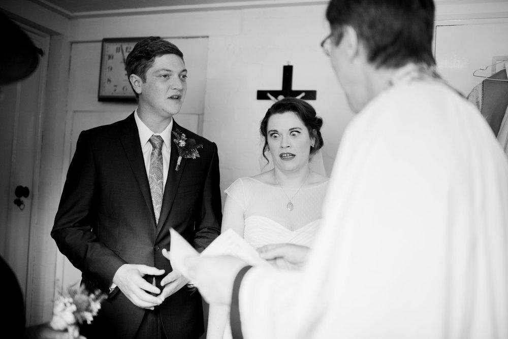 120 Emily + Daniel | Berkhamsted Towhall Wedding London Wedding Photographer Bride Groom Watford.jpg