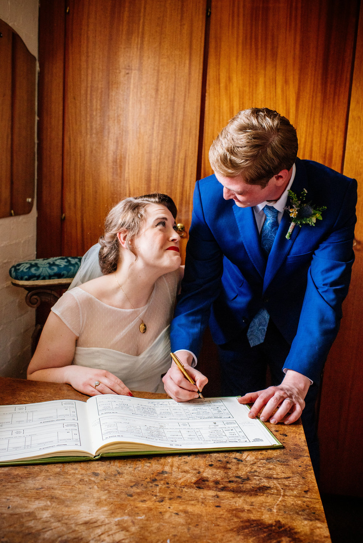 119 Emily + Daniel | Berkhamsted Towhall Wedding London Wedding Photographer Bride Groom Watford.jpg