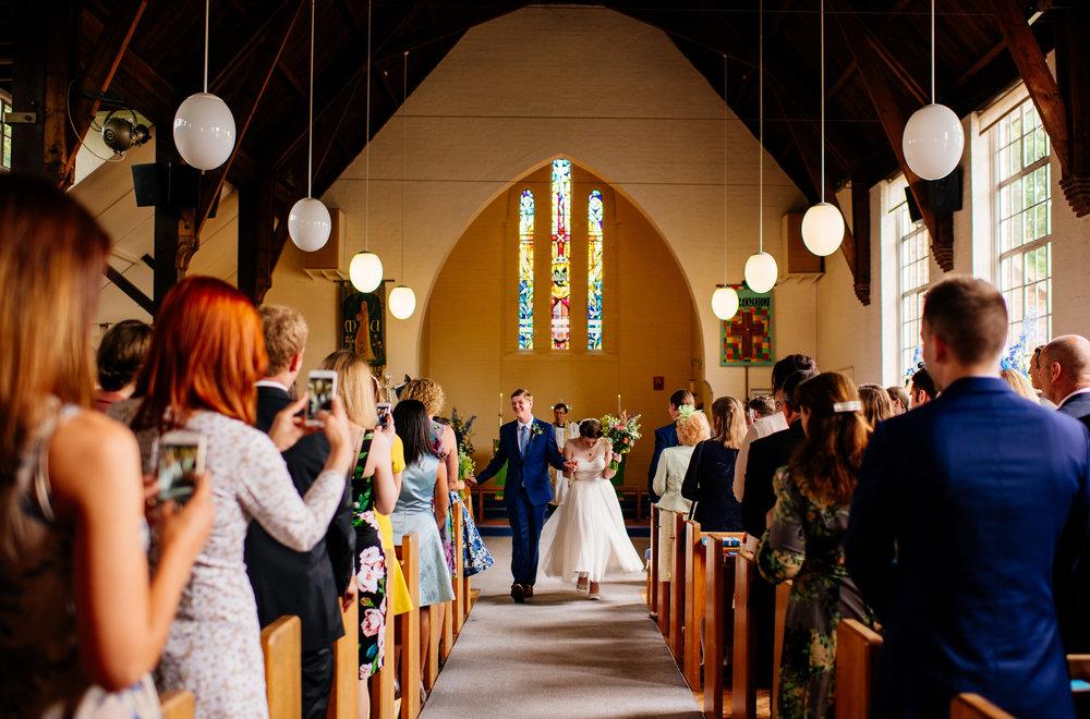 122 Emily + Daniel | Berkhamsted Towhall Wedding London Wedding Photographer Bride Groom Watford.jpg