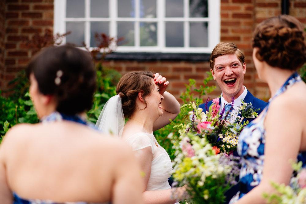 125 Emily + Daniel | Berkhamsted Towhall Wedding London Wedding Photographer Bride Groom Watford.jpg