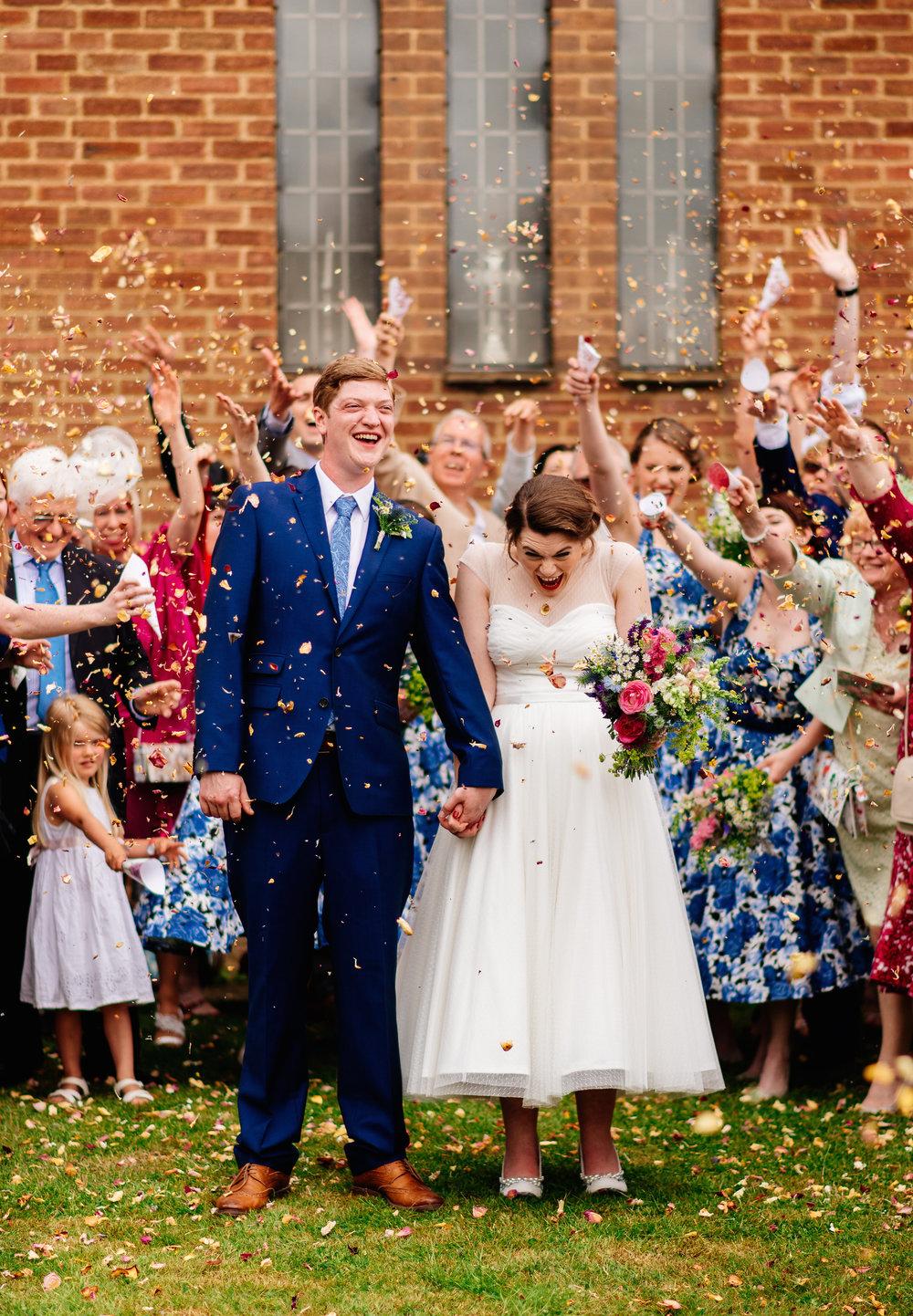 132 Emily + Daniel | Berkhamsted Towhall Wedding London Wedding Photographer Bride Groom Watford.jpg