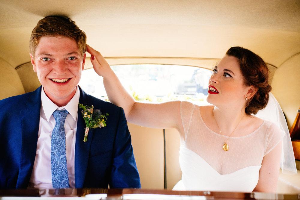 133 Emily + Daniel | Berkhamsted Towhall Wedding London Wedding Photographer Bride Groom Watford.jpg