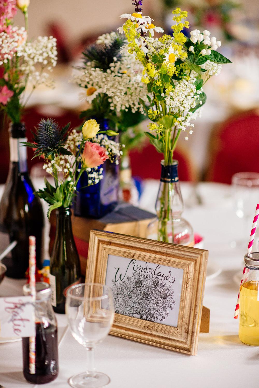 137 Emily + Daniel | Berkhamsted Towhall Wedding London Wedding Photographer Bride Groom Watford.jpg