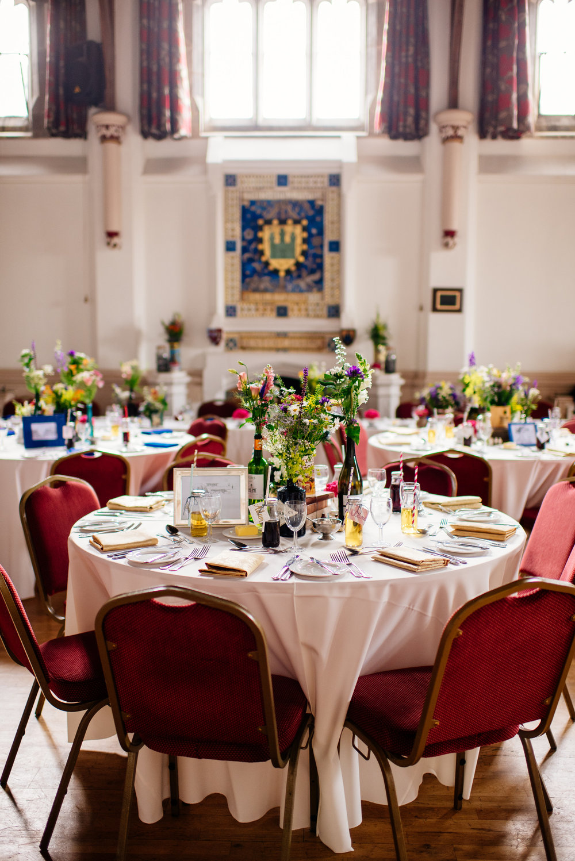 138 Emily + Daniel | Berkhamsted Towhall Wedding London Wedding Photographer Bride Groom Watford.jpg