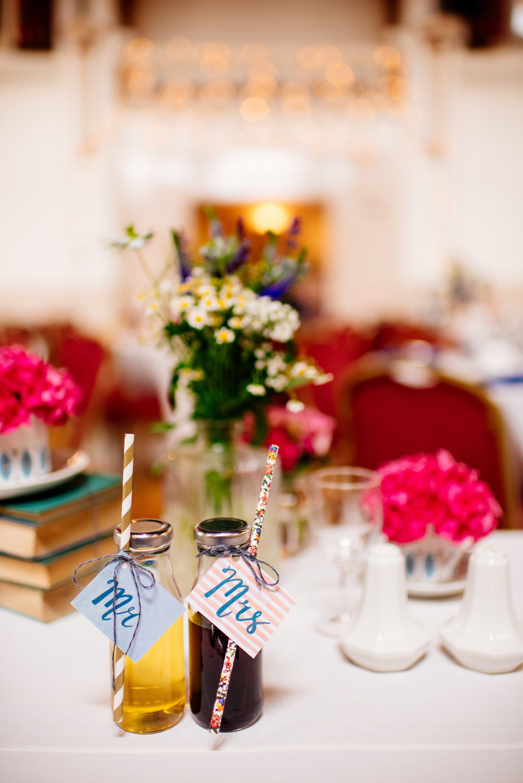 139 Emily + Daniel | Berkhamsted Towhall Wedding London Wedding Photographer Bride Groom Watford.jpg