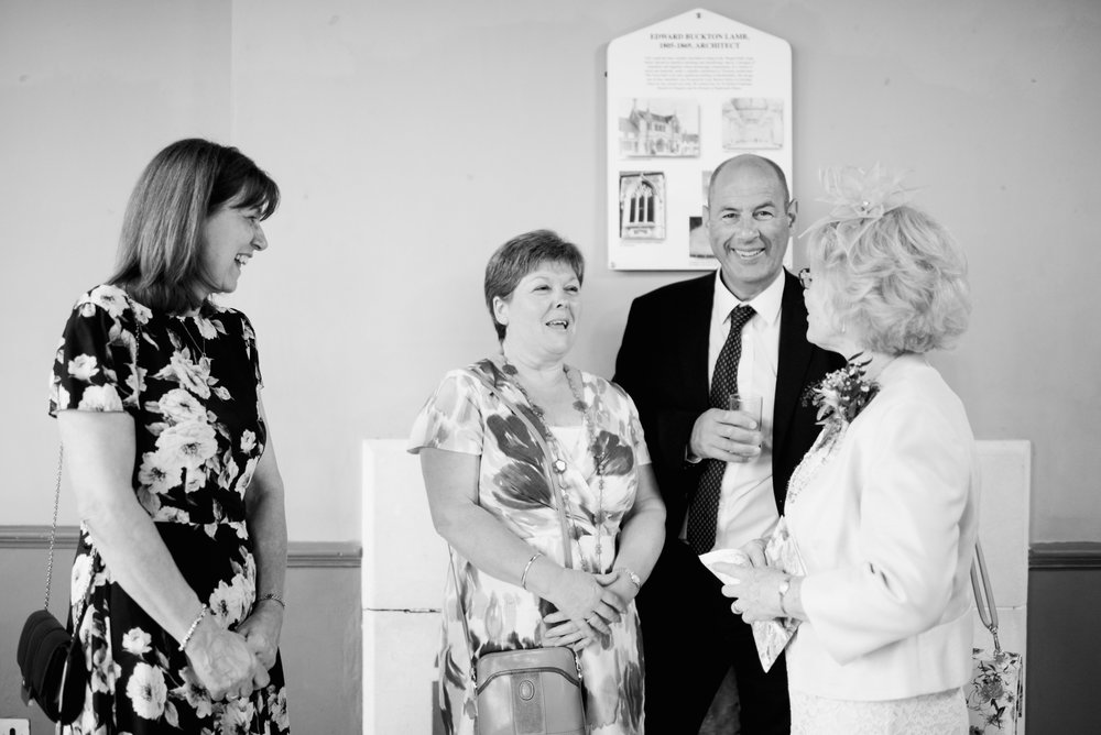 141 Emily + Daniel | Berkhamsted Towhall Wedding London Wedding Photographer Bride Groom Watford.jpg