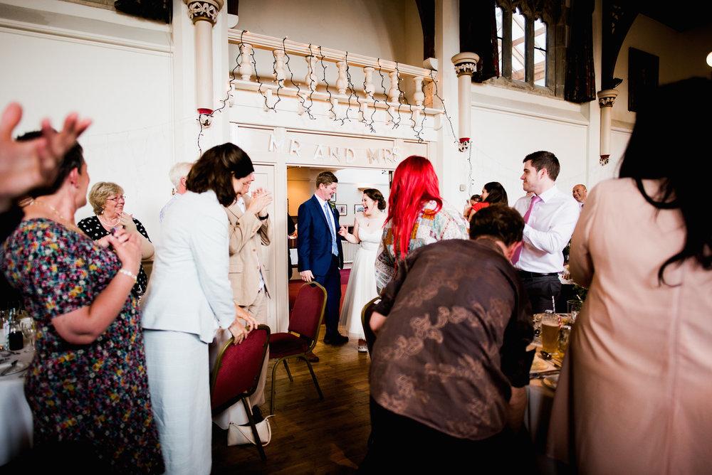 143 Emily + Daniel | Berkhamsted Towhall Wedding London Wedding Photographer Bride Groom Watford.jpg