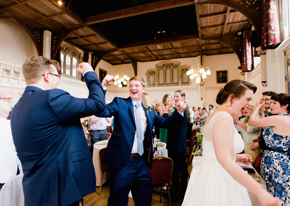 144 Emily + Daniel | Berkhamsted Towhall Wedding London Wedding Photographer Bride Groom Watford.jpg