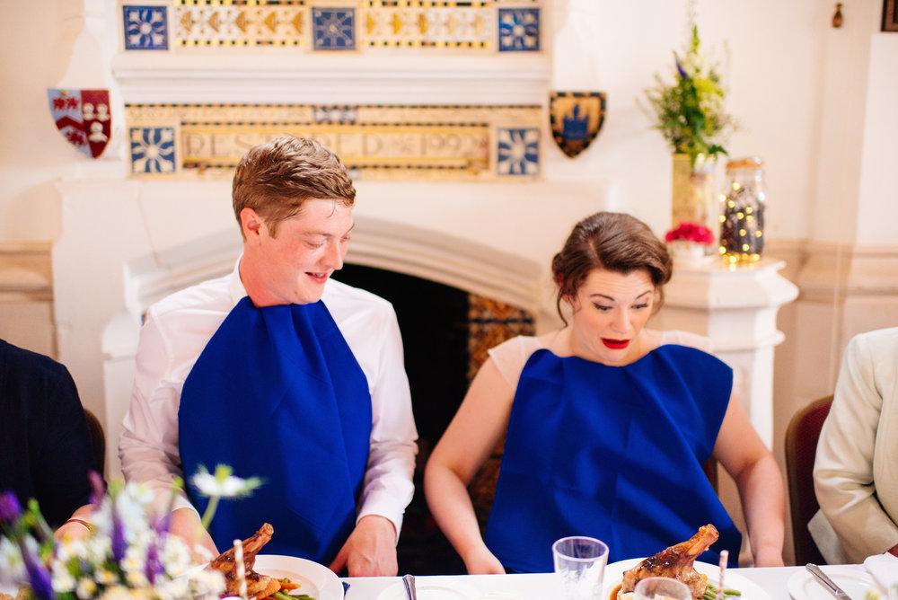 145 Emily + Daniel | Berkhamsted Towhall Wedding London Wedding Photographer Bride Groom Watford.jpg