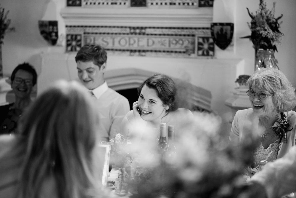 147 Emily + Daniel | Berkhamsted Towhall Wedding London Wedding Photographer Bride Groom Watford.jpg