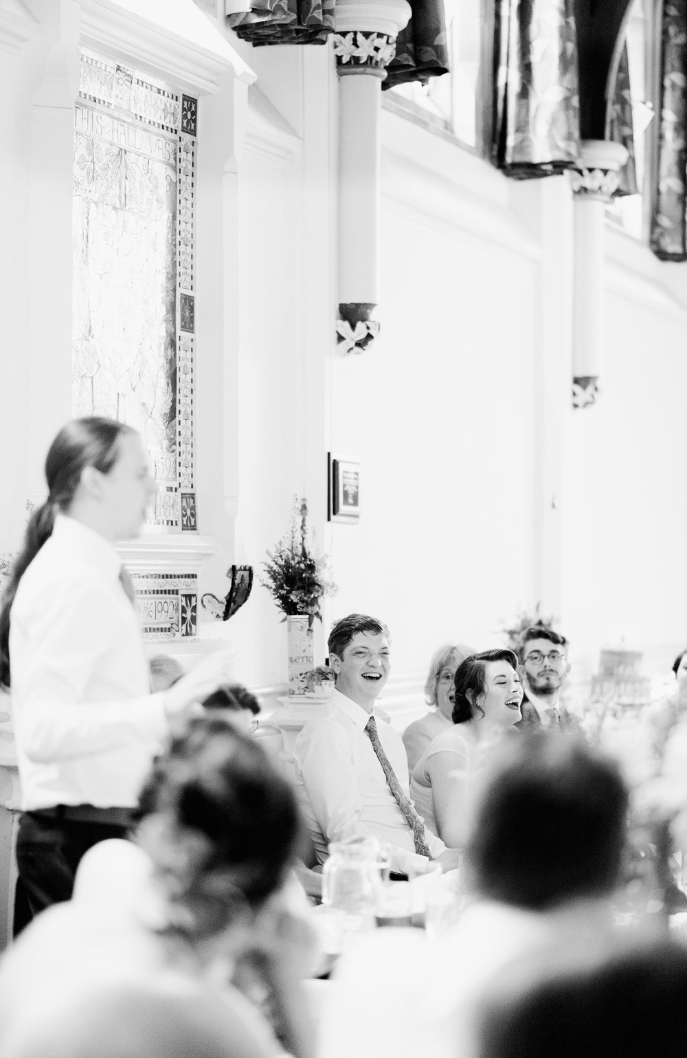 148 Emily + Daniel | Berkhamsted Towhall Wedding London Wedding Photographer Bride Groom Watford.jpg