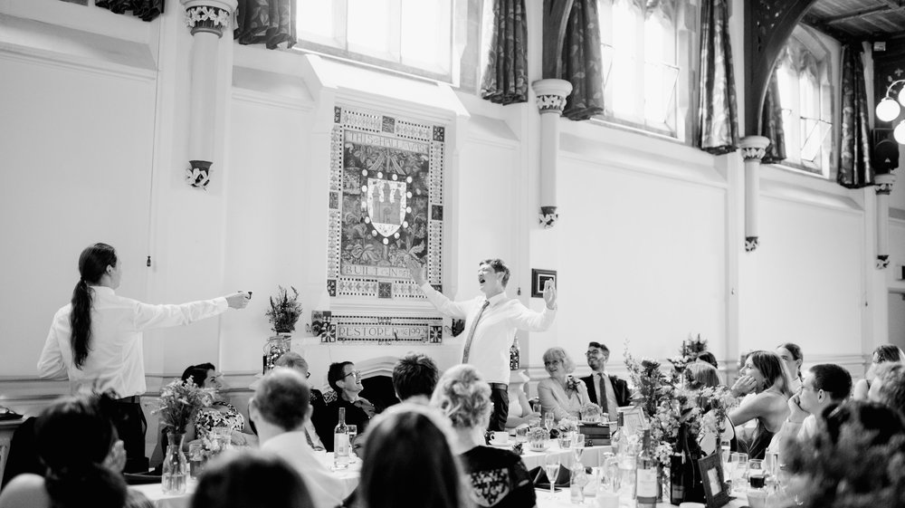 149 Emily + Daniel | Berkhamsted Towhall Wedding London Wedding Photographer Bride Groom Watford.jpg