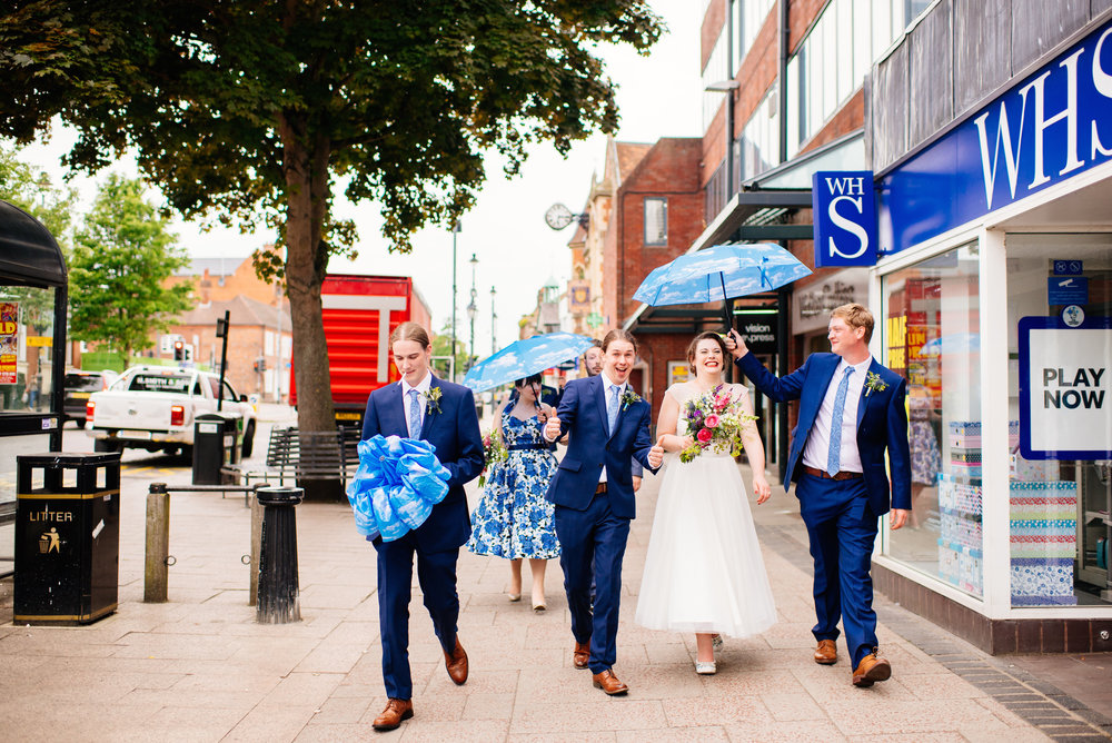 151 Emily + Daniel | Berkhamsted Towhall Wedding London Wedding Photographer Bride Groom Watford.jpg