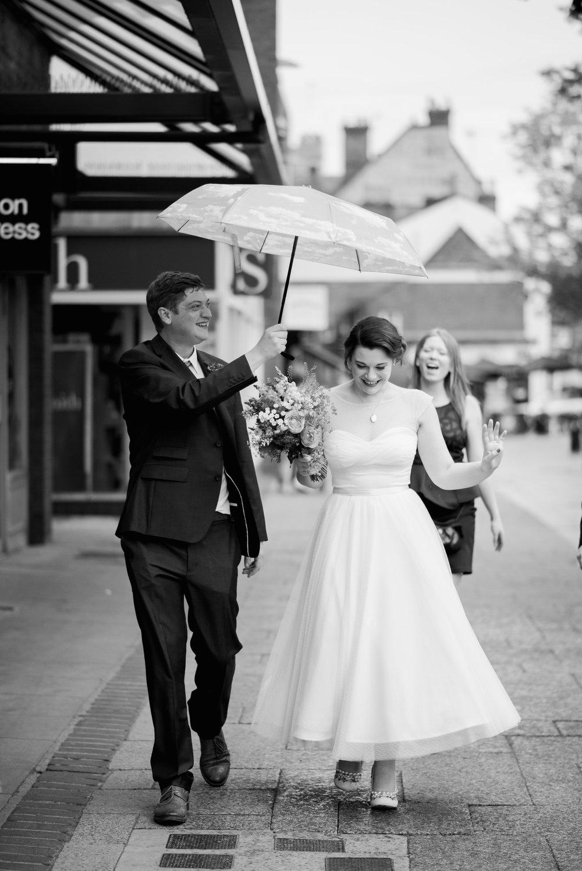 154 Emily + Daniel | Berkhamsted Towhall Wedding London Wedding Photographer Bride Groom Watford.jpg