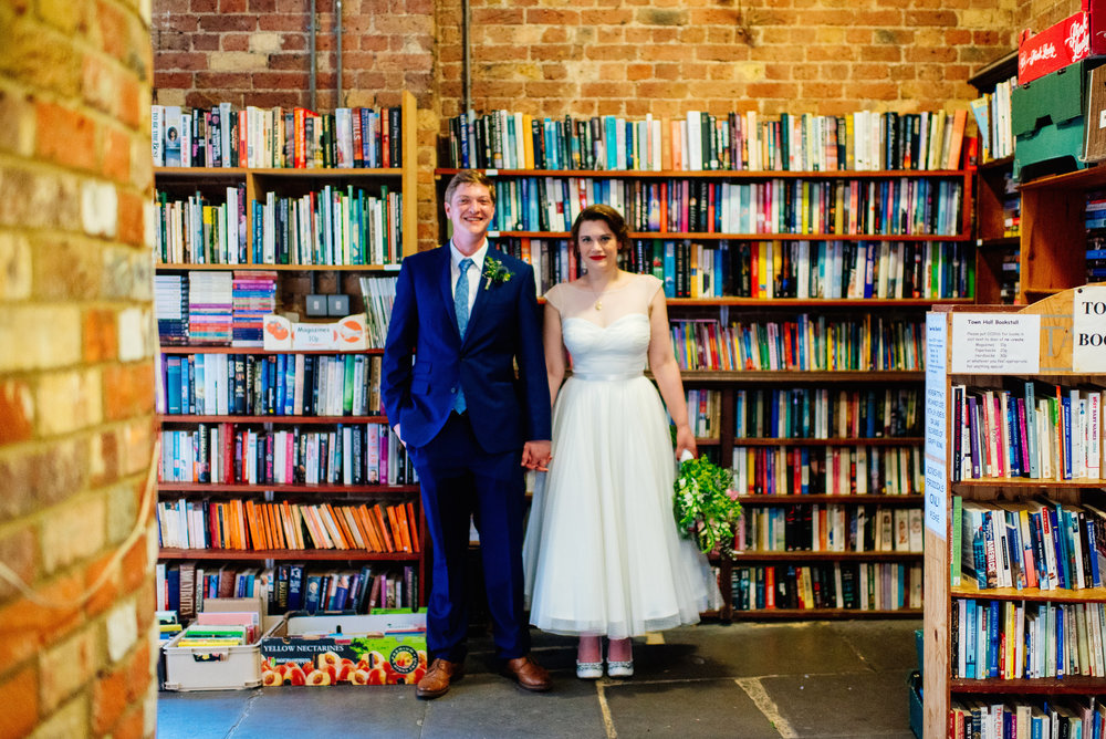 155 Emily + Daniel | Berkhamsted Towhall Wedding London Wedding Photographer Bride Groom Watford.jpg