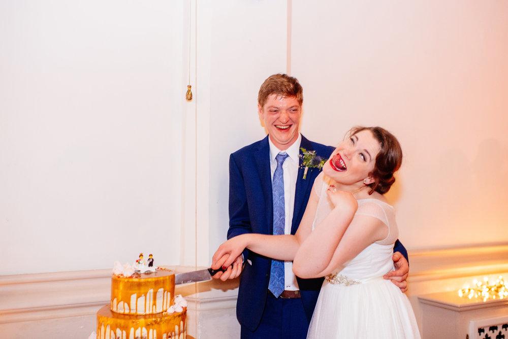 159 Emily + Daniel | Berkhamsted Towhall Wedding London Wedding Photographer Bride Groom Watford.jpg