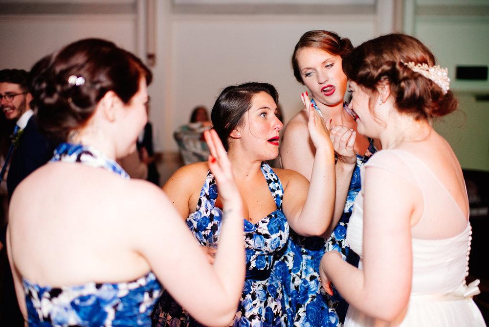 165 Emily + Daniel | Berkhamsted Towhall Wedding London Wedding Photographer Bride Groom Watford.jpg