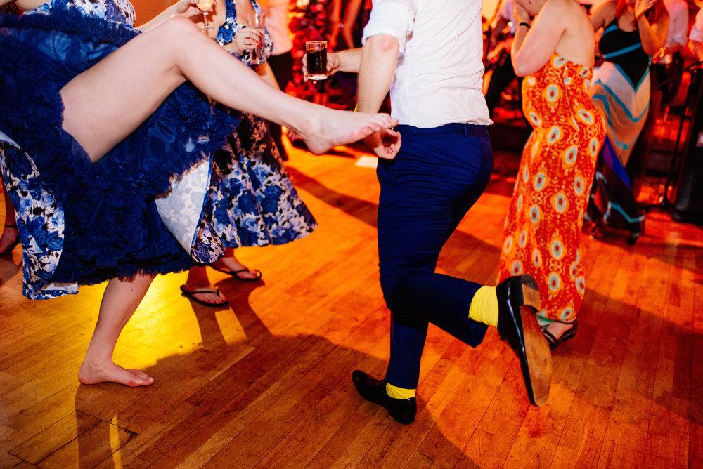 164 Emily + Daniel | Berkhamsted Towhall Wedding London Wedding Photographer Bride Groom Watford.jpg